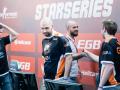 ESL изменила правила перехода между лигами