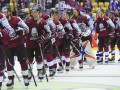 Южная Корея – Латвия: прогноз и ставки букмекеров на матч ЧМ по хоккею