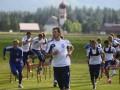 Австрийские будни: Как Динамо готовится к новому сезону