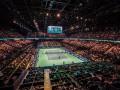 Роттердам (ATP): Федерер вышел в финал