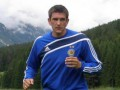 Горан Попов: Мне стыдно за Динамо