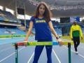 Украинки лишились медали Универсиады из-за халатности начальника команды