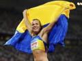 Прогноз на бой Кличко-Леапаи от олимпийской чемпионки: Владимир победит по очкам