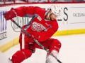 Хоккейное волшебство в серии NHL After Dark