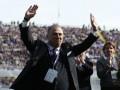 Стала известна причина, по которой был уволен главный тренер сборной Турции