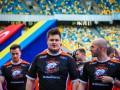 Virtus.Pro отказались от места в премьер-дивизионе ESEA Season 22
