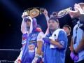 Ковалев - о бое с Альваресом: Чтобы быть лучшим, нужно побить лучшего