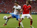 Призер Олимпийских игр: Российский футбол надо гнать метлой, деньги отдать в приюты