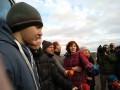 ЛНР освободила двух представителей ультрас Зари