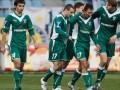Семи украинским клубам запретили подписывать новичков