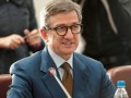 Тарута назвал причину, по которой решил закрыть Металлург Донецк