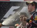 СМИ назвали Гран-при Европы самым скучным в истории Формулы-1