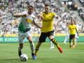 Боруссия Д - Боруссия М: прогноз и ставки букмекеров на матч Бундеслиги