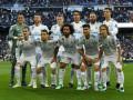 Реал в Лиге чемпионов: кто привел испанцев к финальному матчу в Киеве