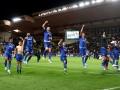 Монако - Ювентус 0:2 Видео голов и обзор матча Лиги чемпионов