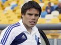 Вукоевич может сменить Динамо на Олимпиакос