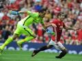 Прогноз на матч Манчестер Сити - Манчестер Юнайтед от букмекеров