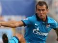 Кержаков: Российский клуб сможет выиграть Лигу Чемпионов уже в ближайшем будущем