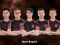 Менеджер Team Empire: Дальнейшая судьба команды неизвестна