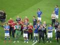Итоги подведем. Испания и Италия как разные полюсы Евро-2012