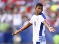 Бельгия - Панама: смотреть онлайн трансляцию матча ЧМ-2018