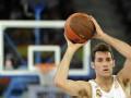 Испанская звезда NBA возвращается в Европу
