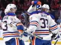 НХЛ: Монреаль проиграл Эдмонтону в овертайме и другие матчи дня