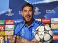 Капитан Реала: Атлетико наказывает за малейшую потерю концентрации