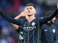 Защитник Ман Сити придумал, как исправить один из своих навыков в FIFA 21
