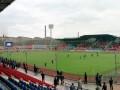 Украинские клубы проголосовали за переигровку матча Мариуполь - Динамо