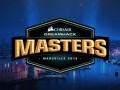 DreamHack Masters 2018: Na'Vi уступили Astralis в финале турнира