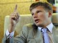 Аршавин хочет стать генеральным директором Зенита