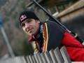 Легендарный немецкий биатлонист возглавит сборную Украины
