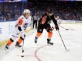 НХЛ: самые яркие моменты Матча всех звезд