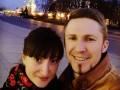 Украинская биатлонистка посетила концерт в Кремле