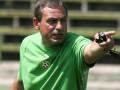 Тренер сборной Болгарии: Украина - это бренд в Европе
