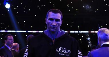 Чемпионы: ТОП-10 грандиозных выходов боксеров на ринг