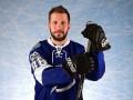 Кучеров, Лехтонен и Гецлаф признаны лучшими игроками недели в НХЛ