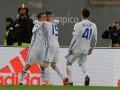 Динамо сыграло на выезде вничью с Лацио