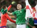 Евро-2016: Сборная Северной Ирландии