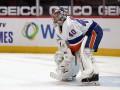 НХЛ: Айлендерс уступил Вашингтону, Коламбус вырвал победу у Флориды