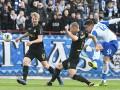 Крупная победа Динамо над Колосом: новый влог на канале Бей-Беги