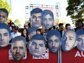 Гран-при Португалии смогут посетить зрители