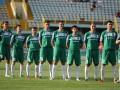 Лига Европы: Ворскла добыла комфортную победу над Глентораном