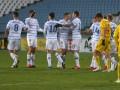 Ингулец - Динамо 0:2 обзор матча УПЛ