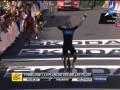 Кристофер Фрум выигрывает 7-й этап Тур де Франс-2012