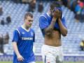Шотландская Премьер-лига определилась с заменой Рейнджерс