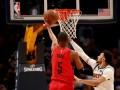 Плей-офф НБА: Портленд победил Денвер и сравнял счет в серии