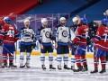 Кубок Стэнли: Монреаль выиграл серию у Виннипега, Айлендерс справился Бостоном