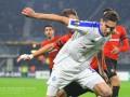 Динамо Киев – Ренн: прогноз и ставки на матч Лиги Европы